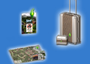 sims2-downloads-2