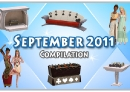 sims3_store_september_2011_compilation