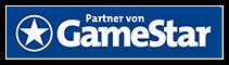 Partner von GamesStar