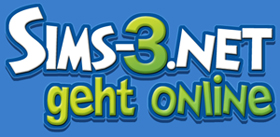 sims3online