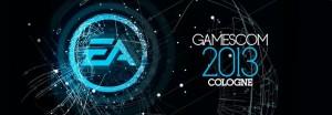 ea-gamescom-2013-logo_news