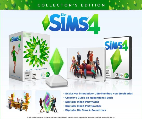 sims4-collectorsesition-002-inhalte
