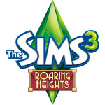 sims3-store-download-welt-roaring-heights-logo