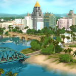 sims3-store-download-welt-roaring-heights-screenshot-001