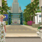 sims3-store-download-welt-roaring-heights-screenshot-008