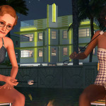 sims3-store-download-welt-roaring-heights-screenshot-010
